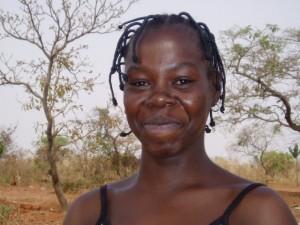Mujer africana (FILEminimizer)