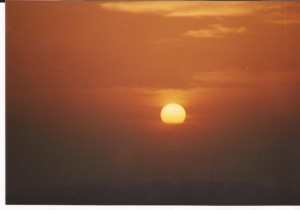 Sol de Mandalai