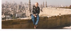 Cuna de civilizaciones El Cairo y yo (FILEminimizer)