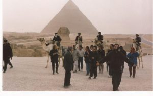Cuna de civilizaciones Policía turistica (FILEminimizer)