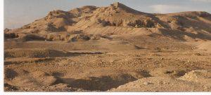 Cuna de civilizaciones Valle de los reyes (FILEminimizer)