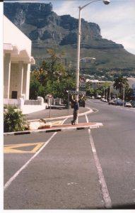 V.A. C.B.E. Ciudad del Cabo (FILEminimizer)
