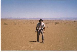 V.A. Csta de los esqueletos, solo ante el peligro (FILEminimizer)