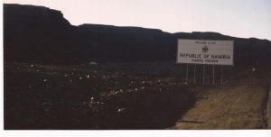 V.A. Desierto Namib, Rótulo (FILEminimizer)
