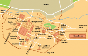 jerash, plano (FILEminimizer)