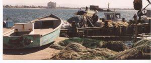 Cristo nació en Siria, Puerto de Acre (FILEminimizer)